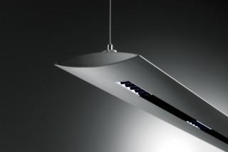 Lightshine  by  iGuzzini