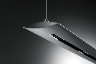 Lightshine  von  iGuzzini