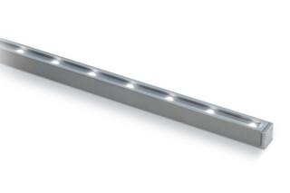 Linealuce compact & mini  von  iGuzzini