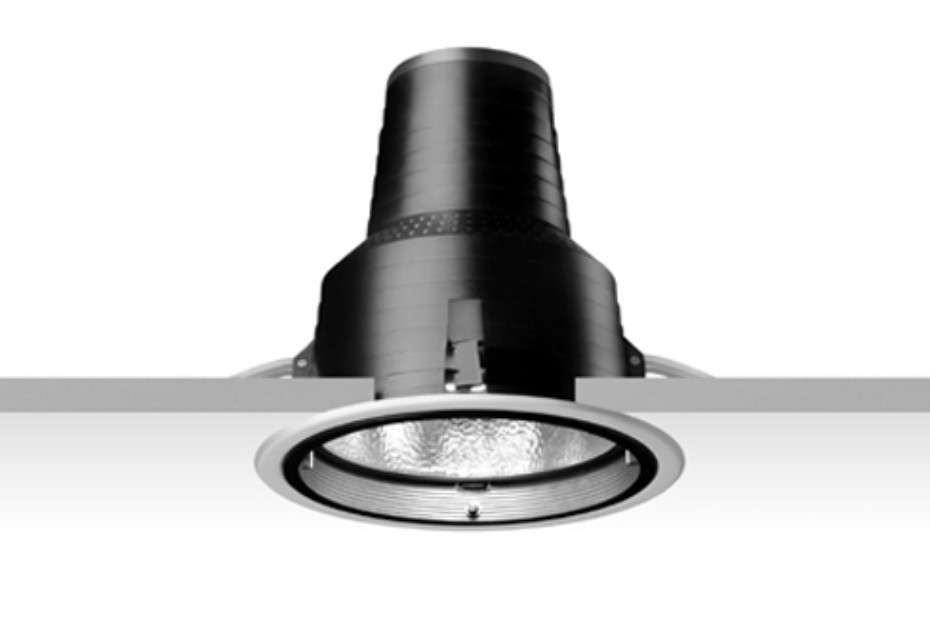 universal built-in lights