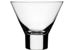Aarne Cocktailglas  von  Iittala