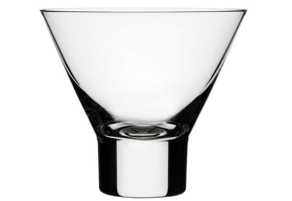 Aarne cocktail