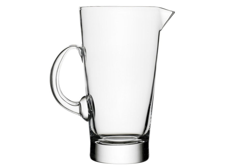 Aarne pitcher