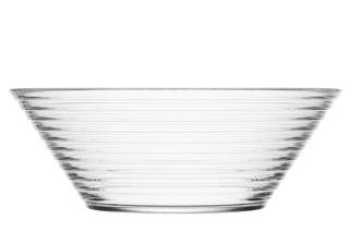 Aino Aalto large bowl  by  Iittala