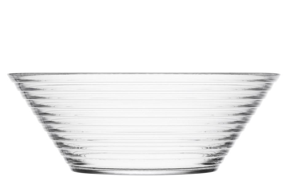 Aino Aalto large bowl