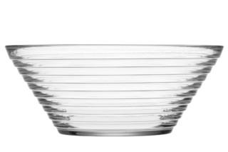 Aino Aalto small bowl  by  Iittala