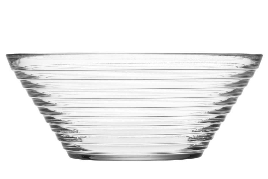 Aino Aalto small bowl