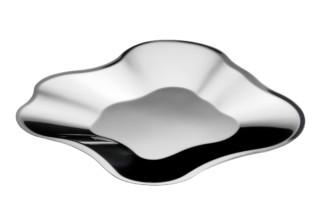 Alvar Aalto bowl 504 mm  by  Iittala