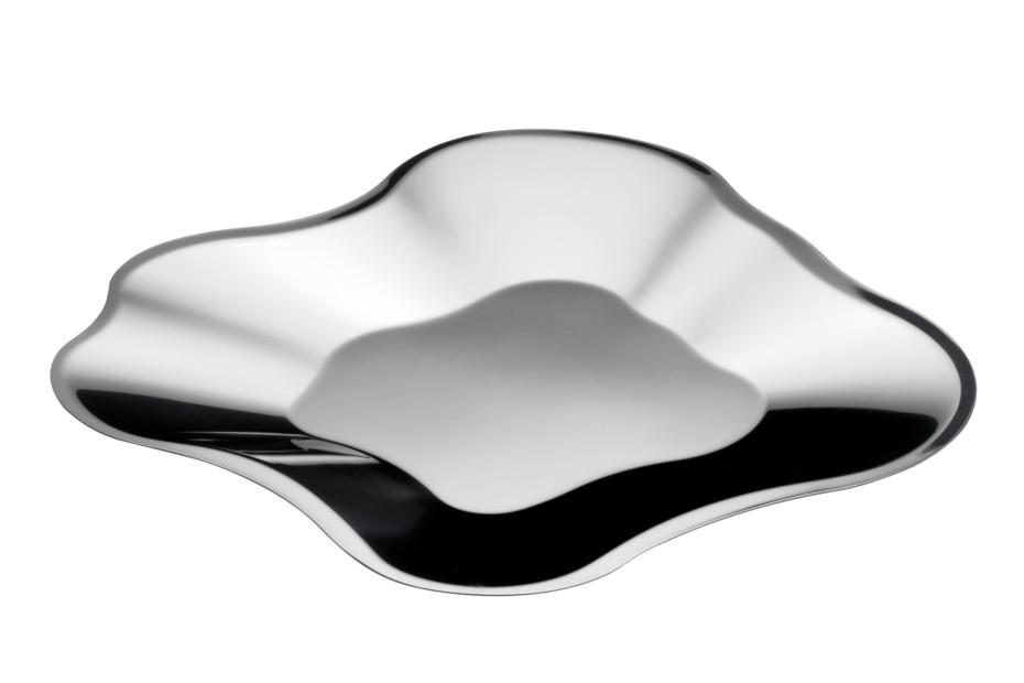 Alvar Aalto Schale 504 mm
