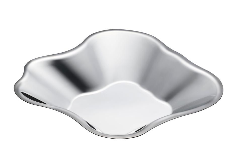 Alvar Aalto bowl 60 x 358 mm