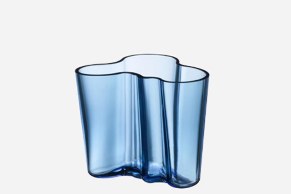 Alvar Aalto Vase klein