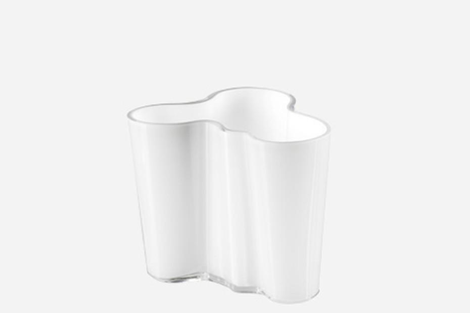 Alvar Aalto vase small