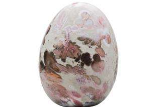 Annual Egg Cucunor 2008  by  Iittala