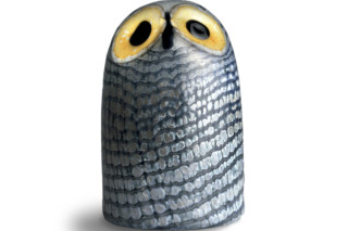 Barn Owl  by  Iittala