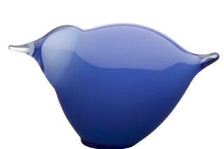 Bluestint  by  Iittala
