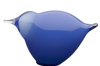 Bluestint  von  Iittala