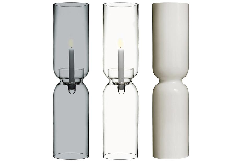 Candle holder large