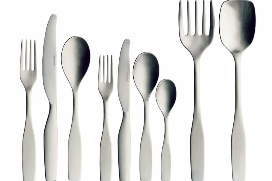 Citterio 98 cutlery set