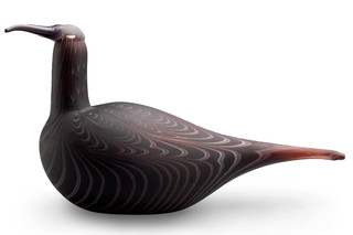 Curlew  by  Iittala