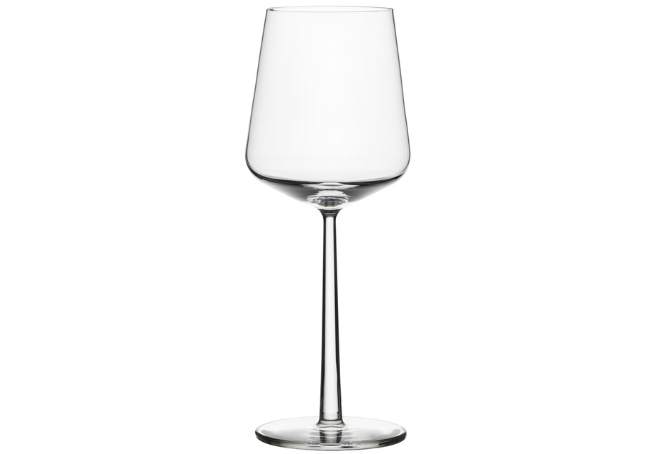 Essence Rotwein