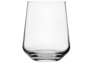 Essence Wasserglas  von  Iittala