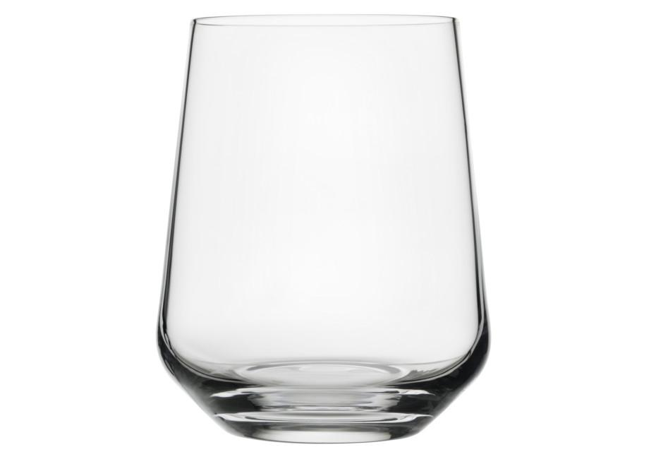 Essence Wasserglas