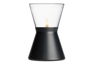 Glow  by  Iittala