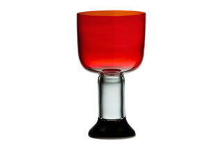Goblet  by  Iittala