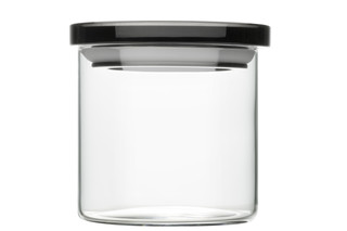 Jar 100  von  Iittala