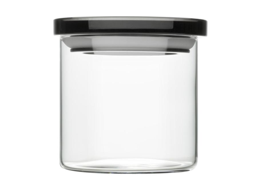 Jar 100