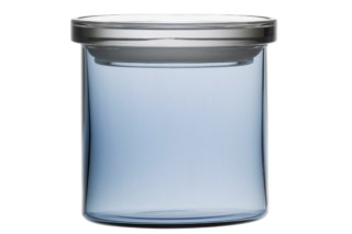 Jar 110  by  Iittala
