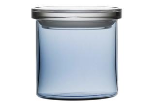 Jar 110  by  Iittala