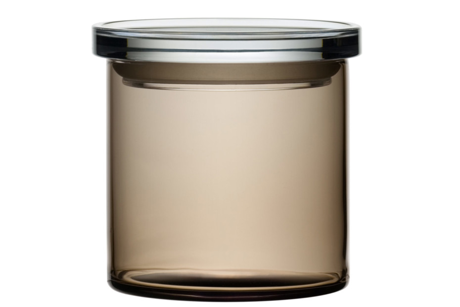 Jar 110