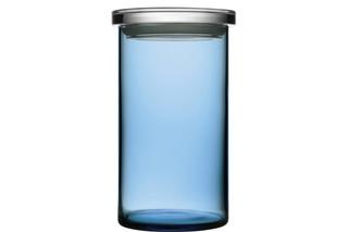 Jar 200  von  Iittala