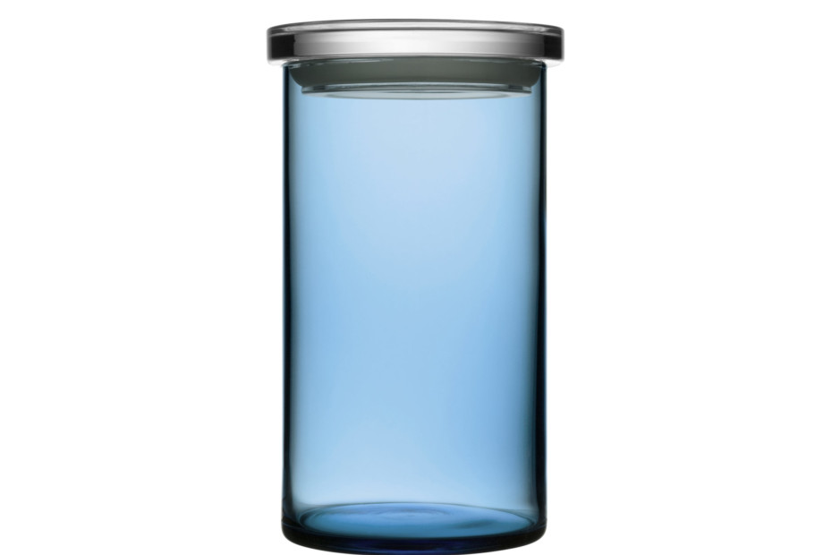 Jar 200