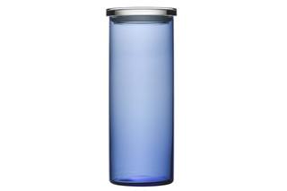 Jar 290  von  Iittala
