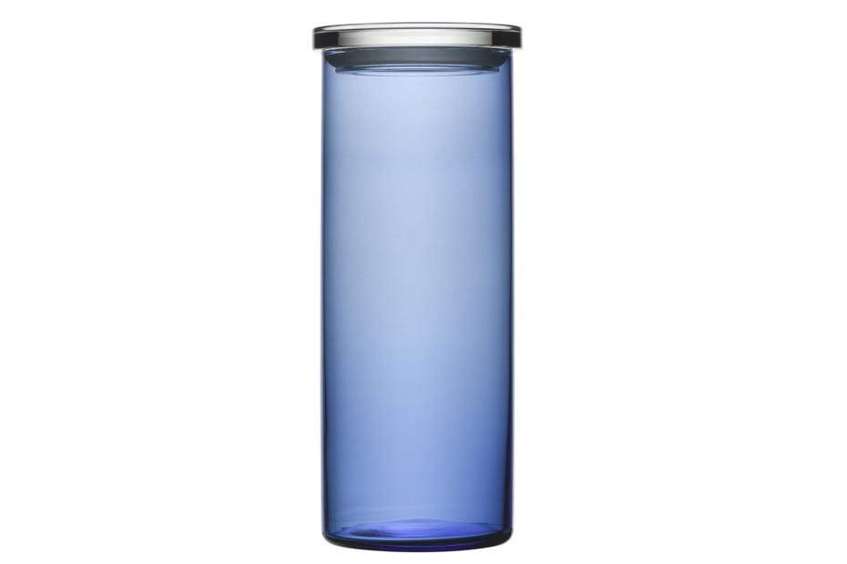 Jar 290
