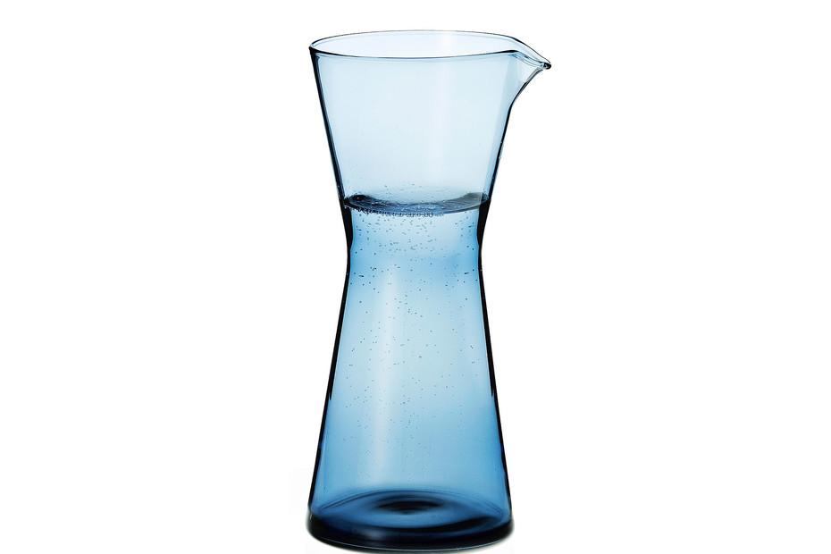 Kartio pitcher