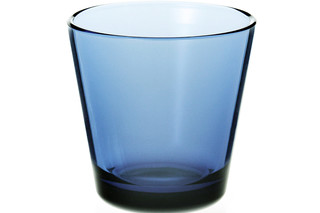 Kartio tumbler small  by  Iittala