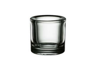 Kivi 60 mm  by  Iittala