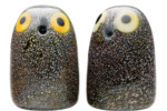 Little Barn Owl  by  Iittala