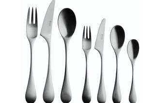 Mango cutlery set  by  Iittala