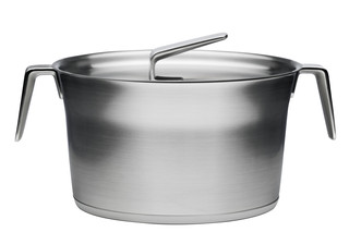 Neo large Casserole  by  Iittala