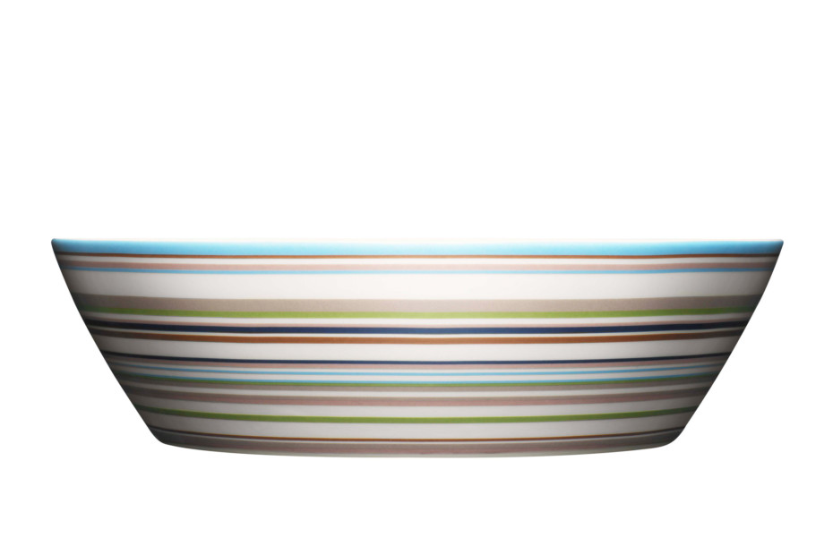 Origo bowl 2.0 L