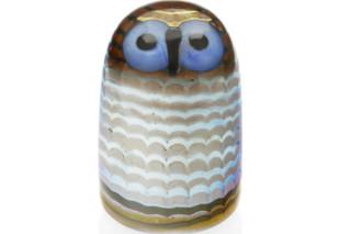 Owlet  von  Iittala