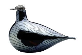 Pheasant  von  Iittala