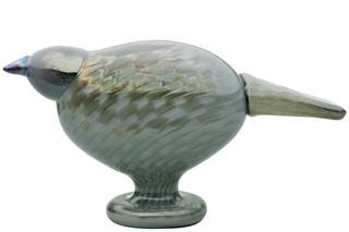 Pigeon  von  Iittala
