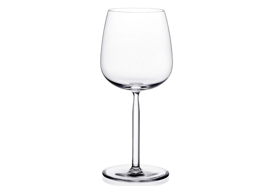 Senta red wine
