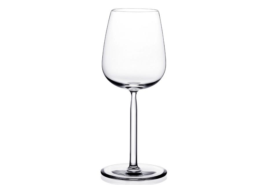 Senta white wine