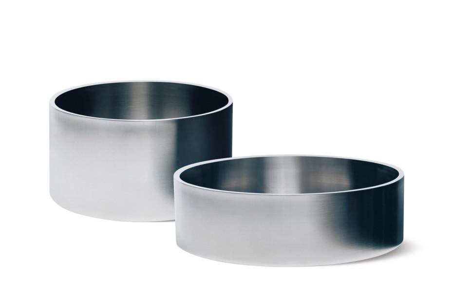 Seth-Anderson bowl 260 x 140 mm